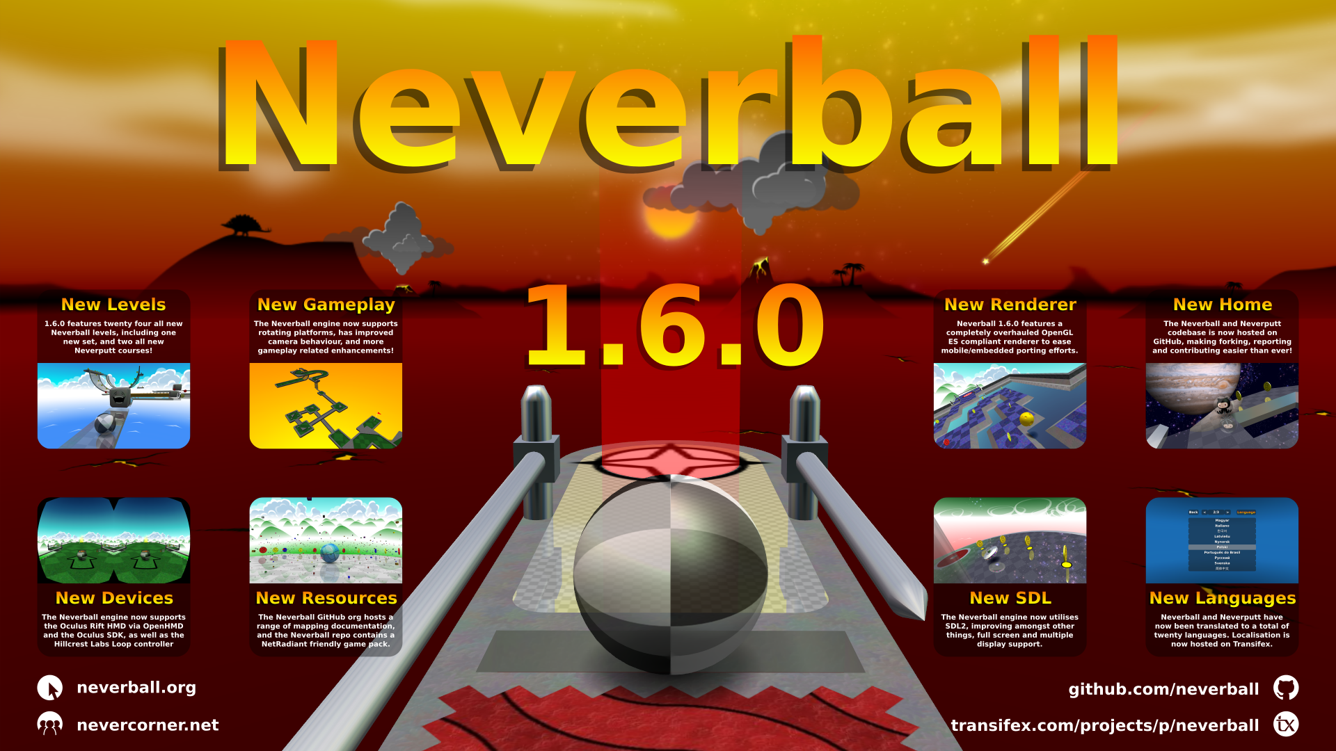 http://neverball.org/images/neverball_poster_1.6.0.png